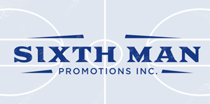 Sixth Man Promotions Inc.